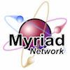 Myriad Network Logo Small