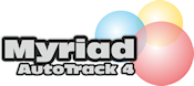 AutoTrack 4 Logo (175wide)
