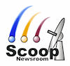 Scoop Logo Small