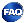 FAQ Logo Small